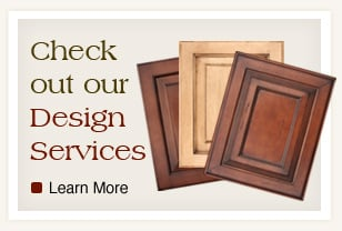 Interior Design Services, Eau Claire, WI.