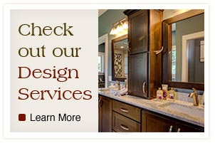 Check out our design services. Click here to learn more.